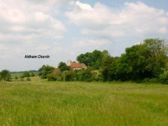 aldham-church.jpg