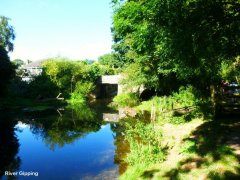 rivergipping.jpg