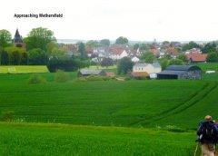 wethersfield.jpg