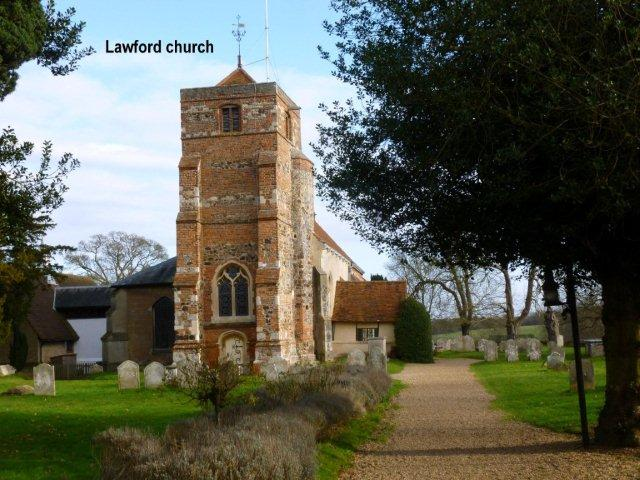 LawfordChurch.jpg