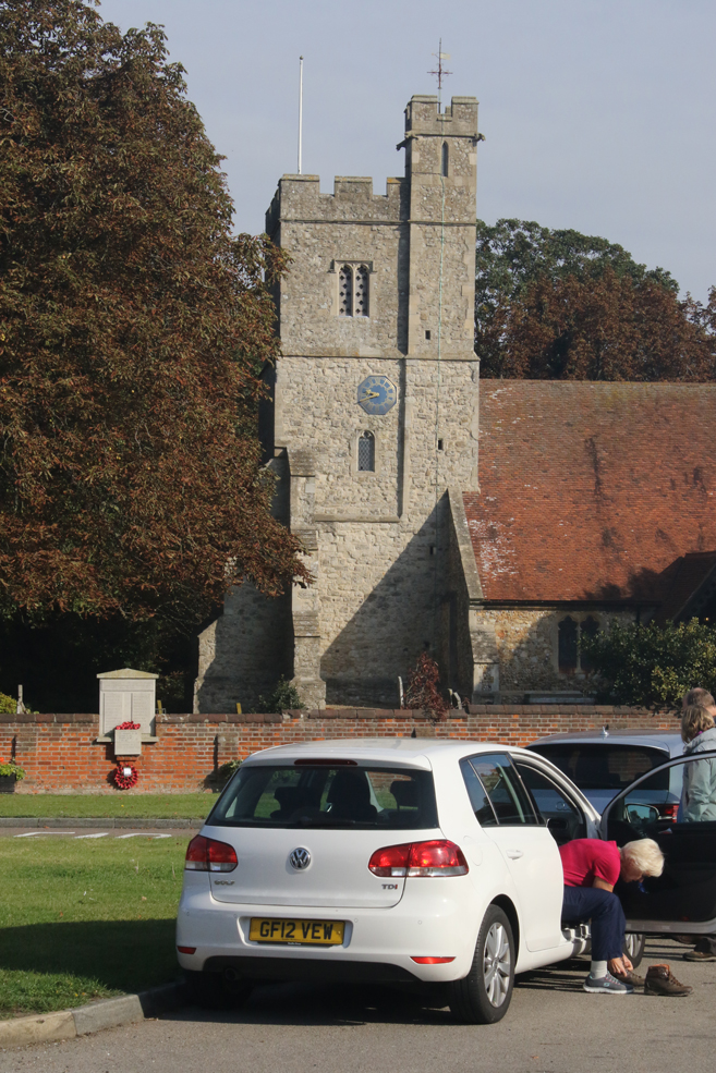 Tillingham-church-with-rambler.jpg