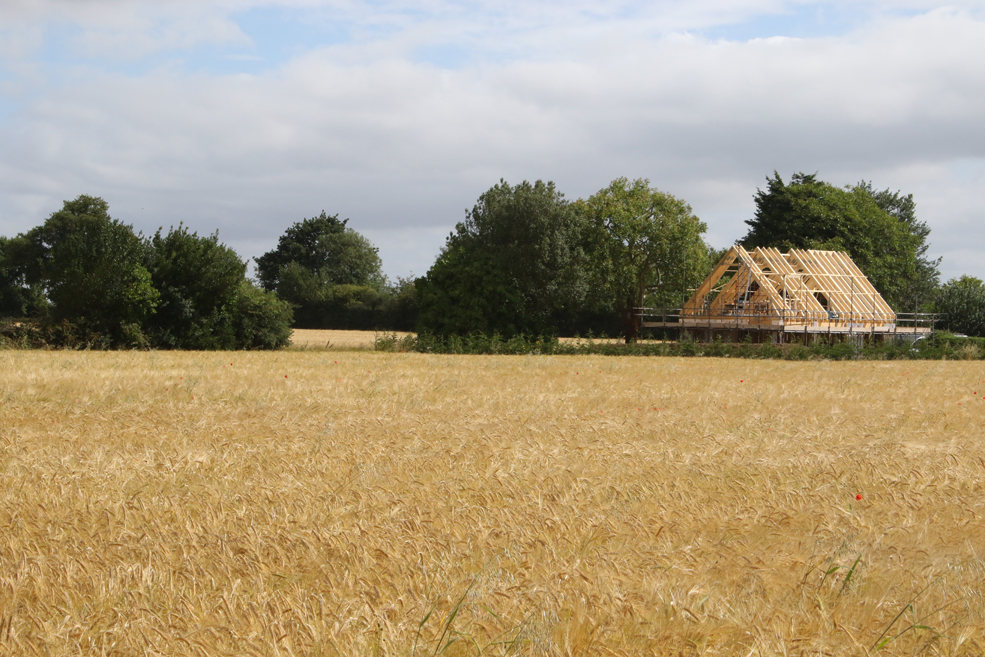 barley-house.jpg