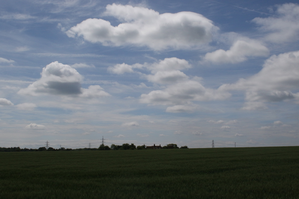 big-sky-3.jpg