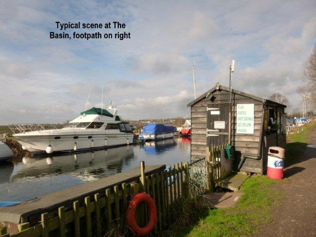 heybridgebasinboats.jpg