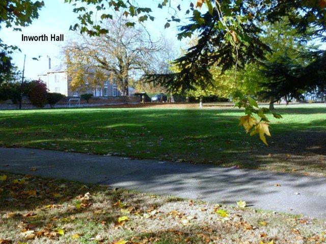inworthhall.jpg