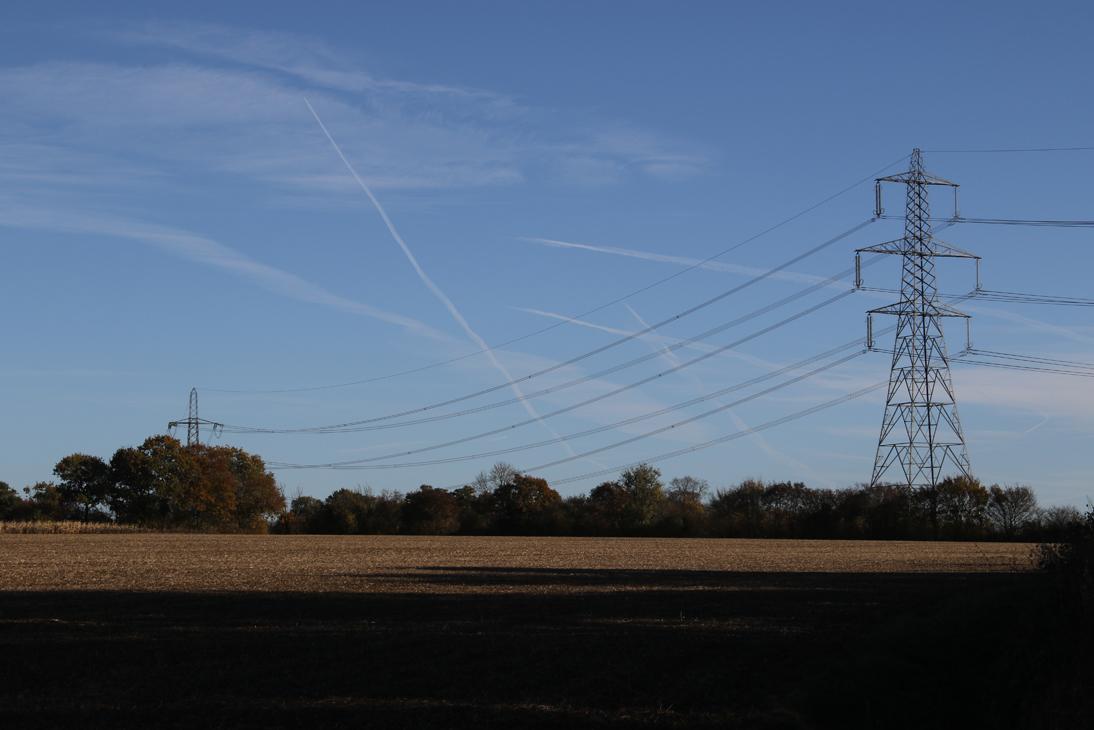 linesandtrails.jpg
