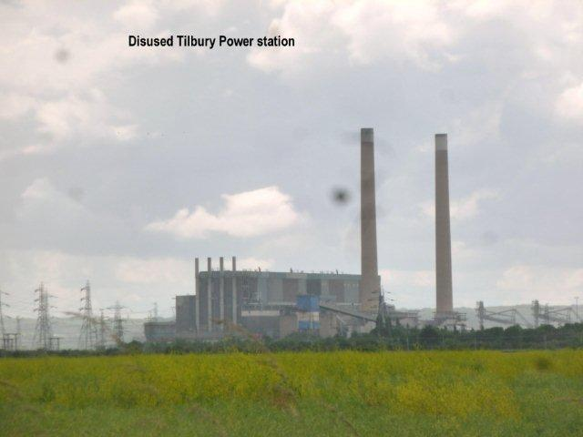 tilbury-powerstation.jpg